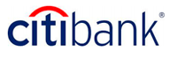 Banco Citibank