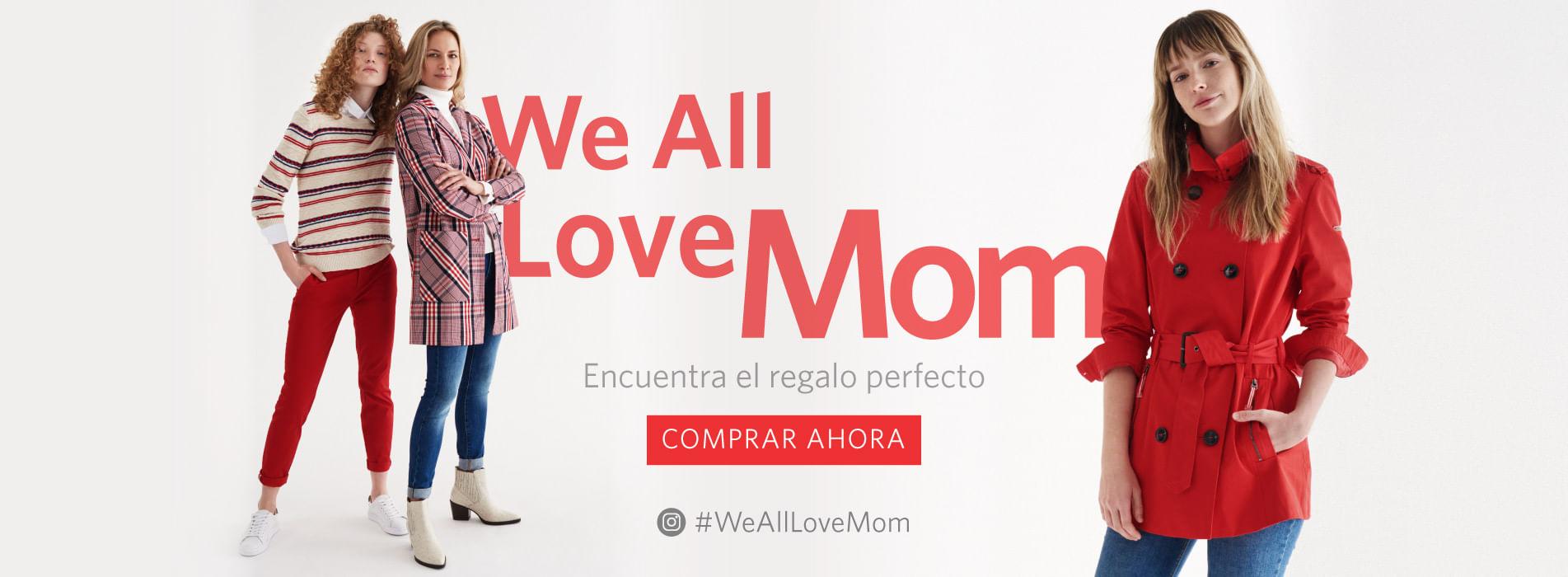 b67437eaa12 We All  Love Mom ...