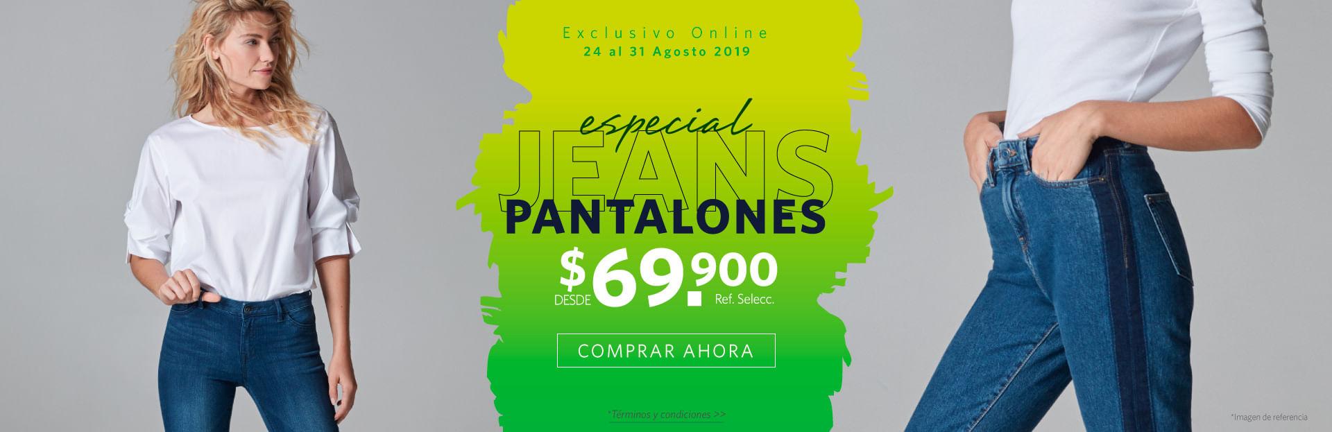 28e71b9c9046 Esprit Ropa para mujer | Tienda online