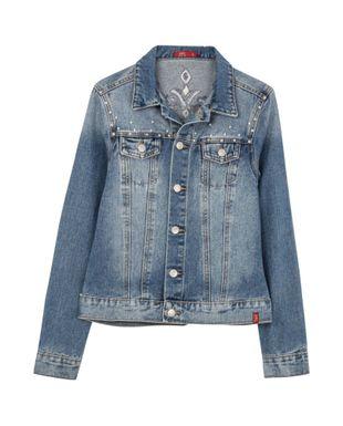 Chaquetas abrigos para mujer esprit compra online jpg 310x385 Chaqueta  blazer chaquetas elegantes de sacos c1dba99a192f