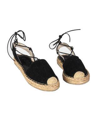 Compra Para Mujer Online Zapatos Esprit dWreQCxBoE