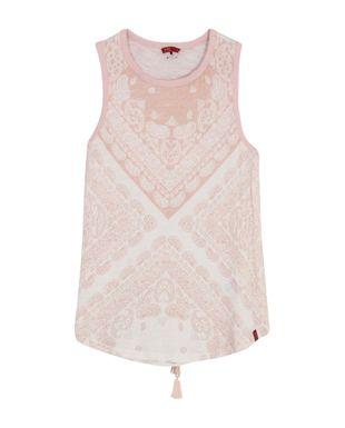 8c00de31b4 Camisetas para mujer Esprit - Compra Online