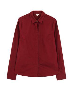 3b487e3e2b Camisas para mujer Esprit - Compra Online