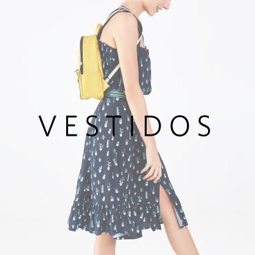 957cac1fc5e Vestidos para mujer Esprit - Compra Online