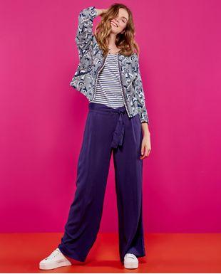 Para Mujer Compra Esprit Pantalones Online dATxYwBq