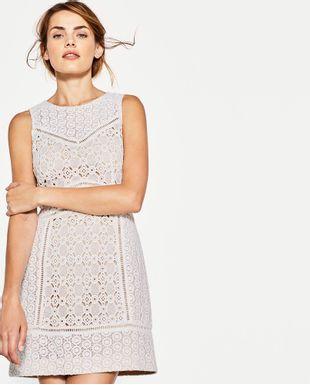 6ec101689 Vestidos para mujer Esprit - Compra Online